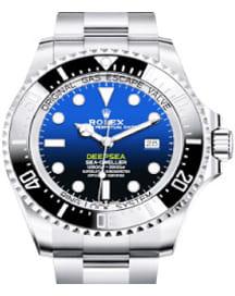 116660 D-BLUE