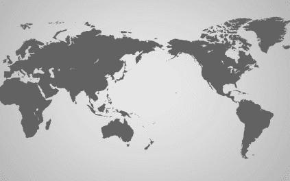 国際相場を常にリサーチ