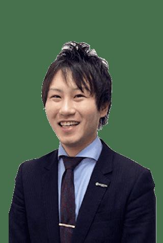 MARUKA 東京 銀座本店 店長