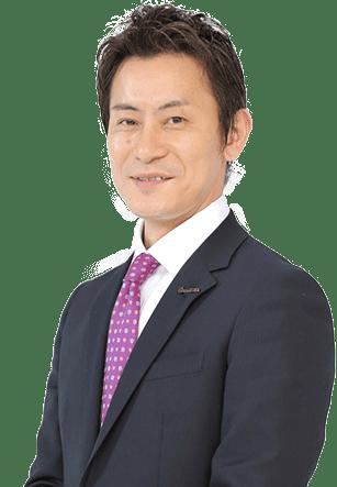 MARUKA 京都 七条店 店長