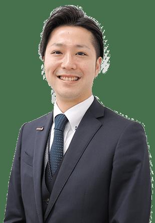 MARUKA 京都 四条大宮店 店長
