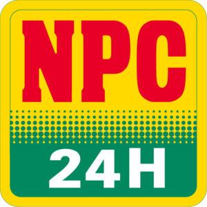 NPC提携