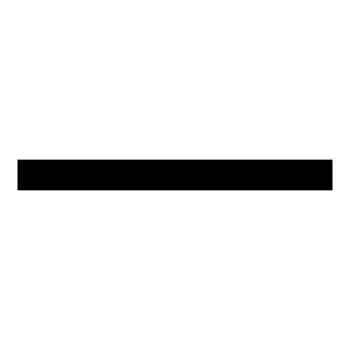 ディオールオム