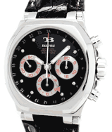 GIOTTO GMT