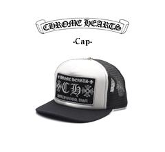 Cap<br><p style=