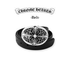 Belt<br><p style=
