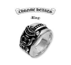 Ring<br><p style=