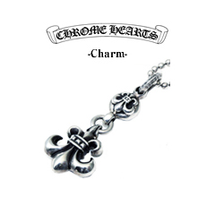 Charm<br><p style=