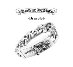 Bracelet<br><p style=