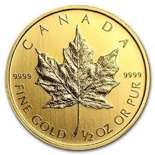コイン(金貨)について