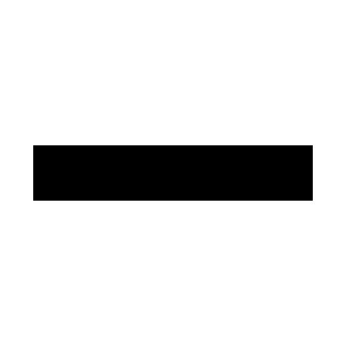ゴーシャラブチンスキー