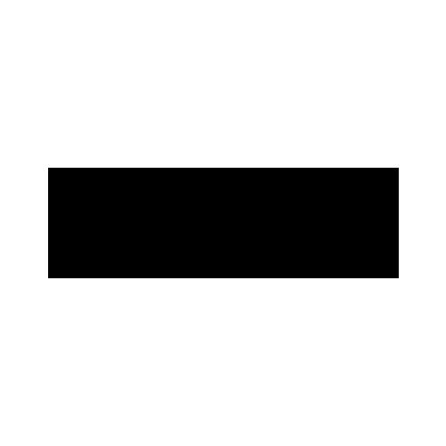 メゾンキツネ