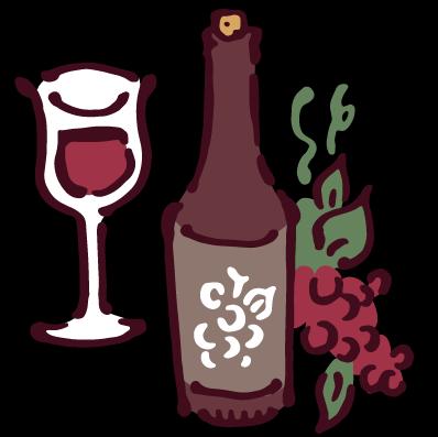お酒の歴史