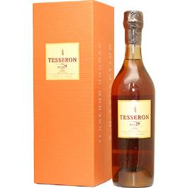 テセロン(TESSERON)