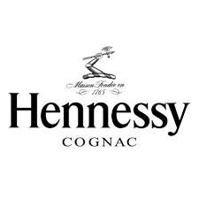 ヘネシー(Hennessy)