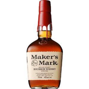 メーカーズマーク(Makers Mark)