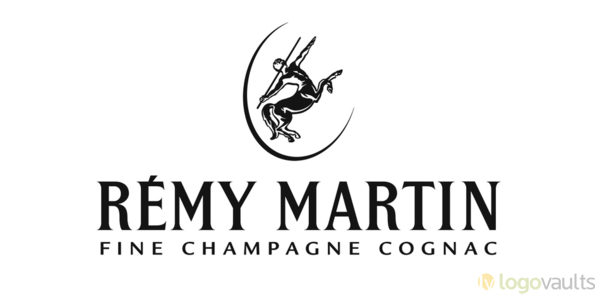 レミーマルタン(REMY MARTIN)