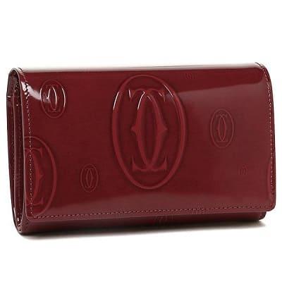 ウォレット(財布)