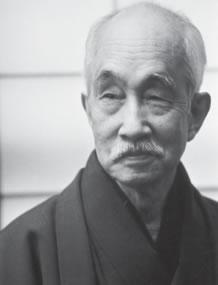 川合 玉堂(かわい ぎょくどう)
