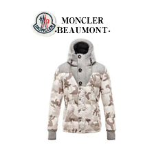 BEAUMONT<br><p style=
