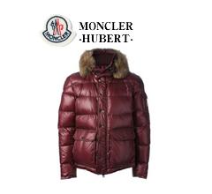 HUBERT<br><p style=