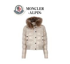 ALPIN <br><p style=