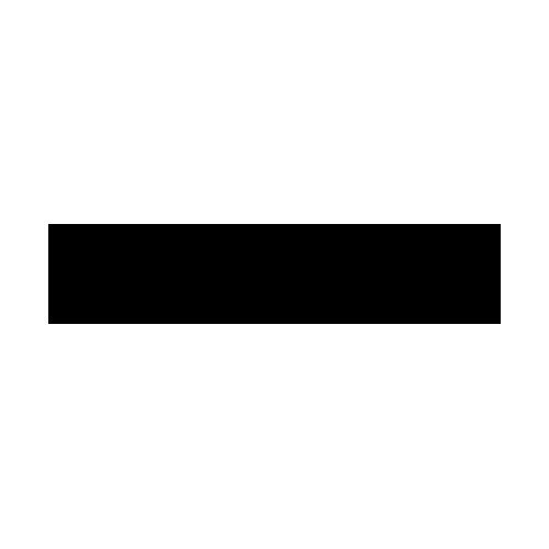 レオナール