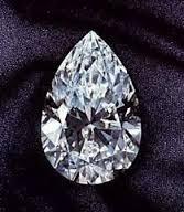 Premier Rose Diamond(プレミアローズダイヤモンド)137.02ct
