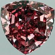 Earth Star Diamond(アース スター ダイヤモンド)111.59ct