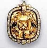 Ashberg Diamond(アッシュバーグダイヤモンド) 102.48ct
