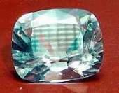 Star of the South Diamond (スター・オブ・ザ・サウス・ダイヤモンド )128.80ct