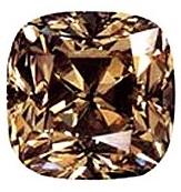 Red Cross Diamond(レッドクロスダイヤモンド)205.07ct