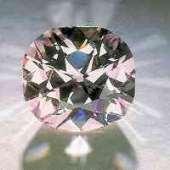Agra Diamond(アグラ・ダイヤモンド) 28.0ct
