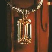 Kimberley Diamond(キンバリーダイヤモンド) 55.09ct