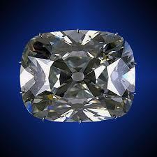 Regent Diamond(リージェントダイヤモンド)140.64ct
