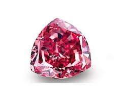 Moussaieff Red Diamond(ムサイエフレッドダイヤモンド)5.05ct