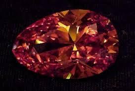 Great Chrysanthemum Diamond(グレートクレサンサマンダイヤモンド)104.15ct