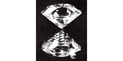 Jubilee Diamond(ジュビリーダイヤモンド)245.35ct