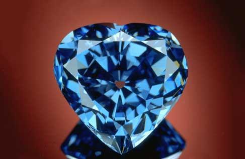 Heart of Eternity Diamond(ハートオブエタニティダイヤモンド)27.64ct