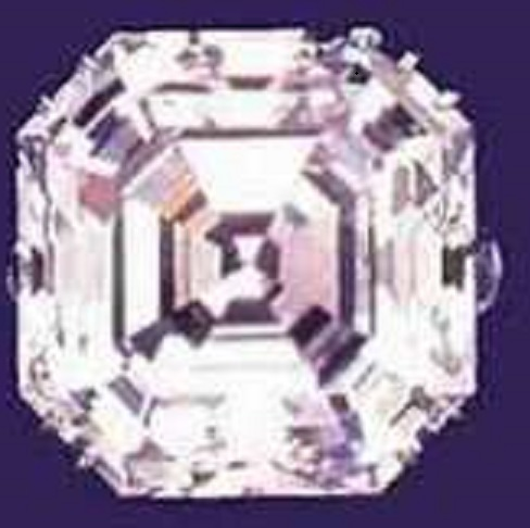 Porter Rhodes Diamond(ポーターローズダイヤモンド)54.04ct
