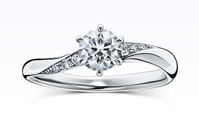 ラザールダイヤモンド(THE LAZARE DIAMOND)