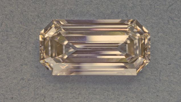 Uncle Sam Diamond(アンクルサムダイヤモンド)12.0ct