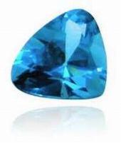 Nassak Diamond(ナッサクダイヤモンド)43.38ct