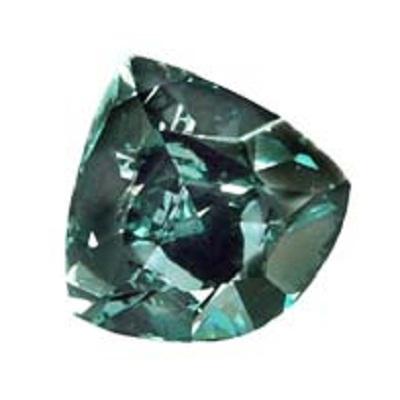 Ocean Dream Diamond(オーシャンドリームダイヤモンド)5.51ct