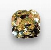 Mouna Diamond(マウナダイヤモンド)112.53ct