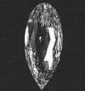 Briolette of India Diamond(ブリオレット・オブ・インディア・ダイヤモンド)90.38ct
