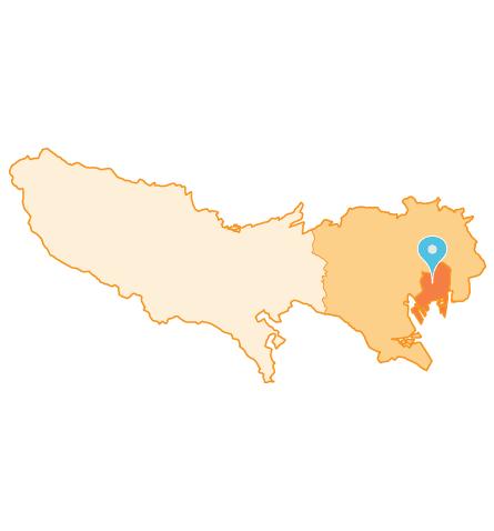 東京都 江東区